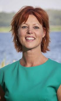 Helen Björklund 2